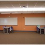 greatbay-education-img2