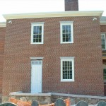 Amherst-Town-Hall-Completed-Addition-Turnstone-Corporation