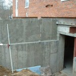 Amherst-Town-Hall-Elevator-Shaft-Turnstone-Corporation