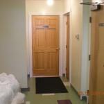 Completed-Renovation---Hallway