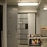 Concord Police Station Turnstone Corporation