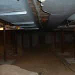 Goffstown-Stark-Hall-Columns-&-Footings-Turnstone-Corporation