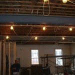 Goffstown-Stark-Hall-Existing-Ceiling-2-Turnstone-Corporation