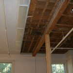 Goffstown-Stark-Hall-Existing-Ceiling-Turnstone-Corporation