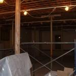 Goffstown-Stark-Hall-Structural-Supports-Turnstone-Corporation