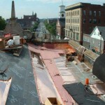 Hunt-Community-Building-Copper-Roof-Turnstone-Corporation