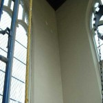 Hunt-Community-Building-Stained-Glass-Repairs-Turnstone-Corporation
