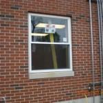 NH Vets Home Energy Enhancements Vinyl Windows Turnstone Corporation