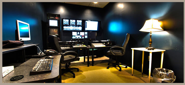 Phenomenal Nashua Public Tv Studio Turnstonecorp Largest Home Design Picture Inspirations Pitcheantrous