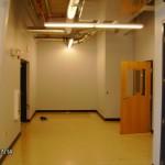 Nashua Public TV Station Design Build Turnstone Corporation