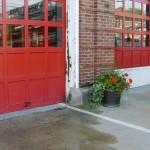 Portsmouth-Fire-Station-Doors-Before-Turnstone-Corporation