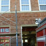 Portsmouth-Fire-Station-Staging-Close-Proximity-Turnstone-Corporation