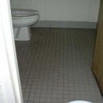 SAU-16-Bathroom-Before-Turnstone-Corporation