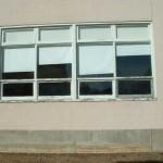 SAU-16-Ext.-Windows-Turnstone-Corporation