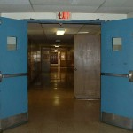 SAU-16-Hallway-Before-Turnstone-Corporation
