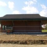 Salem Bus Facility After Turnstone Corporation