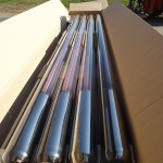 Solar Tubes 2