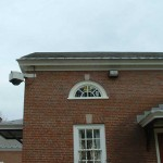 Supreme-Court-Renovations-Ext.-Arch-Window-After-Turnstone-Corporation