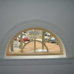 Supreme-Court-Renovations-Int.-Arch-Window-After-Turnstone-Corporation
