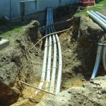 Welch electrical conduit 002