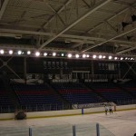Whittemore-Center-Skybox-Renovations-Rink-Turnstone-Corporation